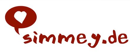 simmey