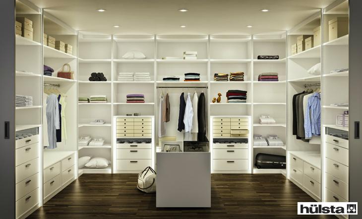 tr umerei l a s h o u t d e. Black Bedroom Furniture Sets. Home Design Ideas