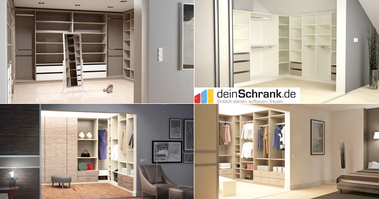 mein schrank l a s h o u t d e. Black Bedroom Furniture Sets. Home Design Ideas
