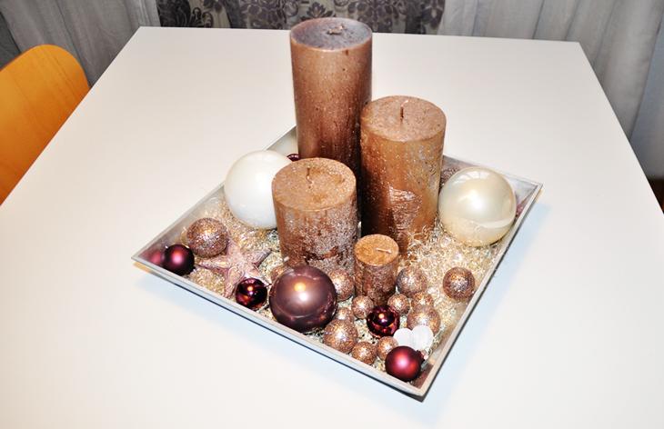 weihnachtsdeko l a s h o u t d e. Black Bedroom Furniture Sets. Home Design Ideas