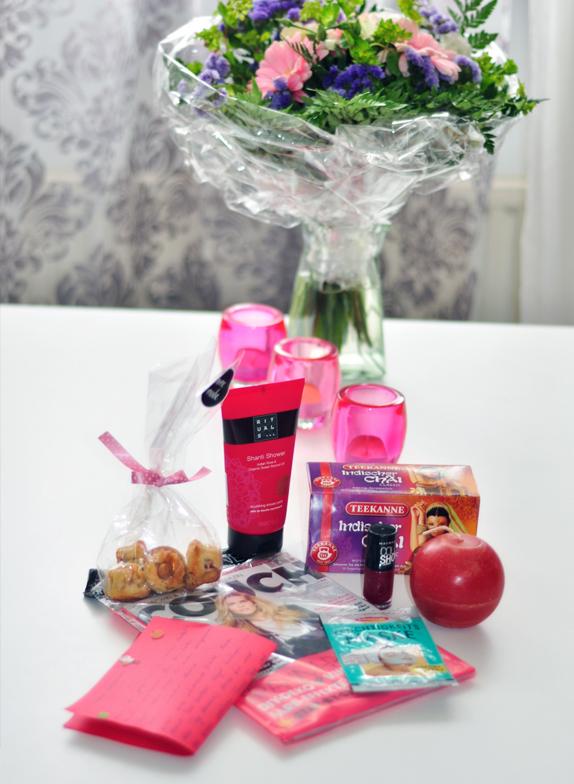 Lovelylicious-Box