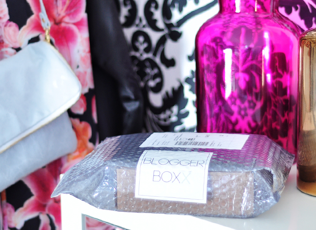bloggerboxx