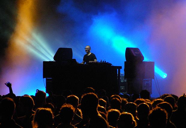Welt Festival