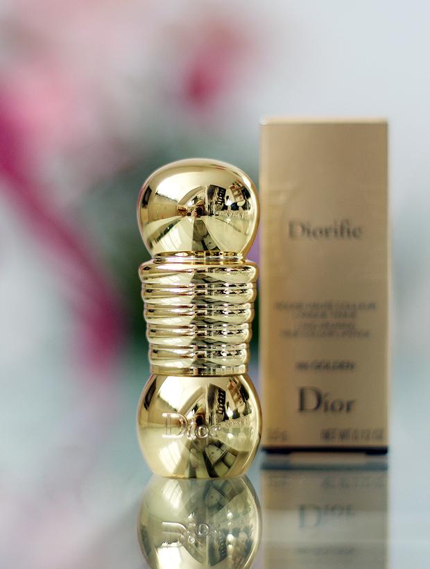 Dior Lippenstift