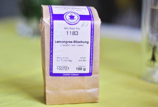 teafaves Tea amapodo