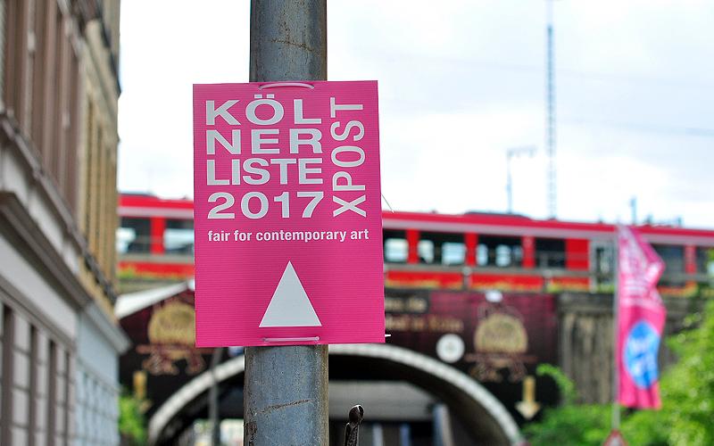Kölnerliste