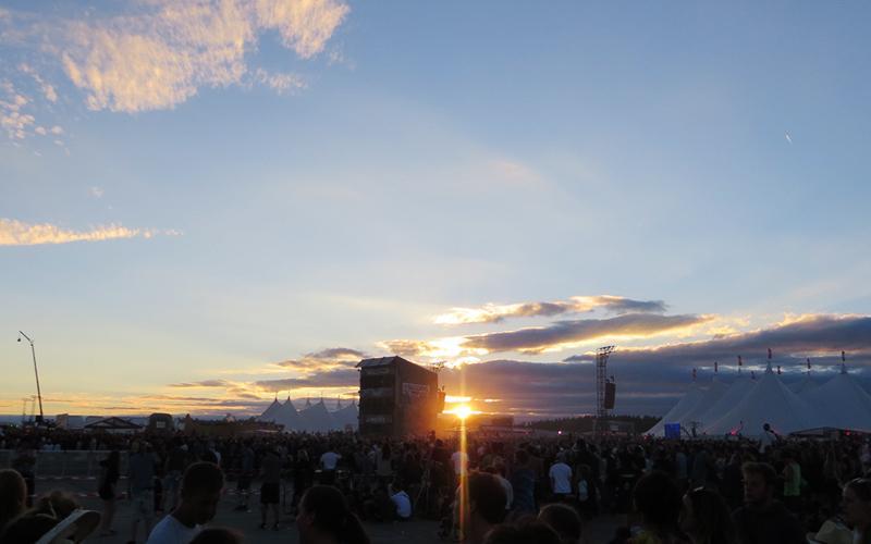 Southside Festival